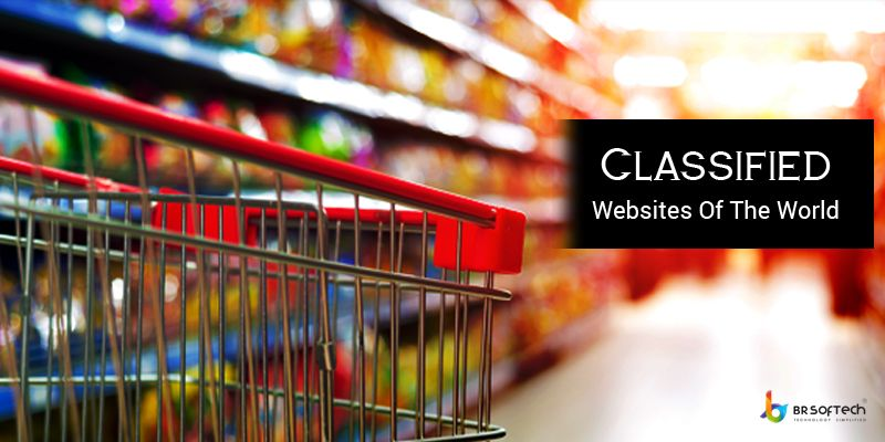 Top 10 Free Classified Websites Over world