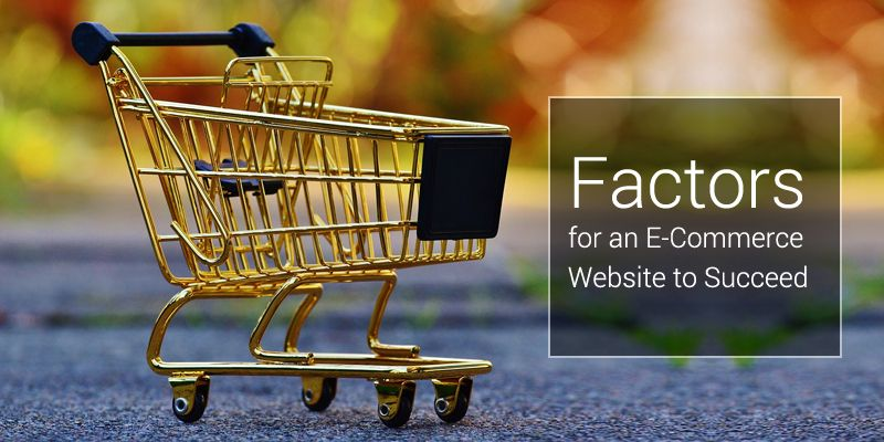 Factors-for-an-E-Commerce-Website-to-Succeed