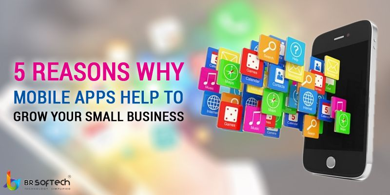 why-mobile-apps-help-to-grow-your-small-business-Mobile apps