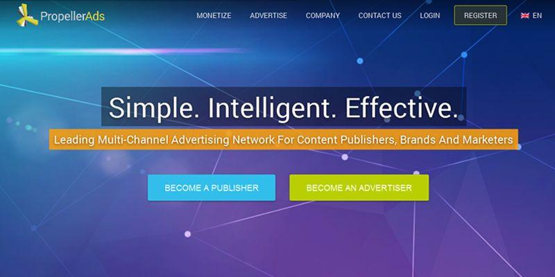 propeller-ads-media