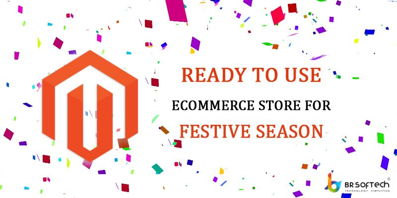ready-to-use- online ecommerce-store-for-festive-season