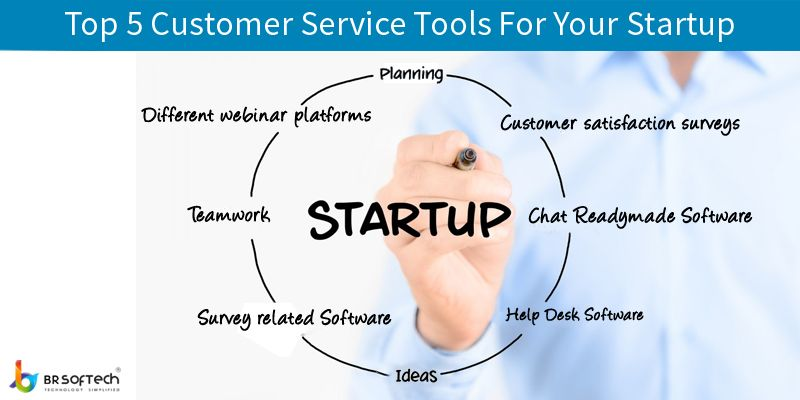 customer-service-tools-for-your-startup