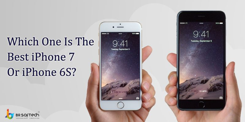 the-best-iphone 7-or-iphone-6s