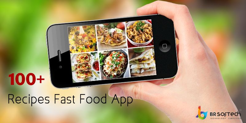 100-recipes-fast-food-apps