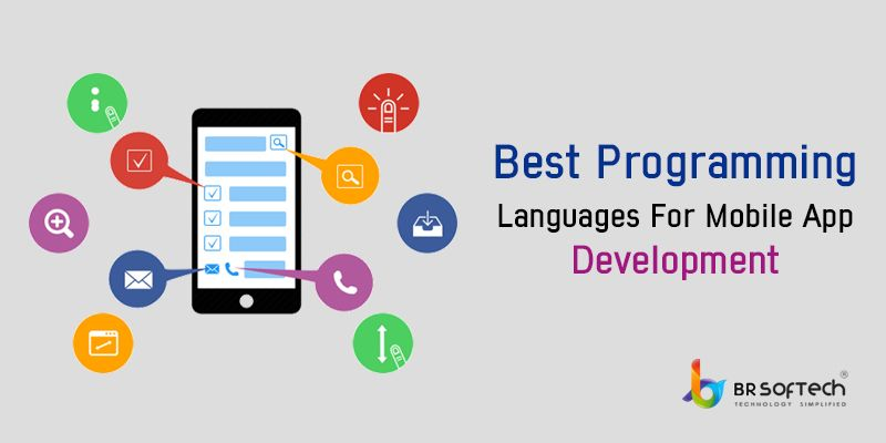 best-programming-languages-for-mobile-app-development