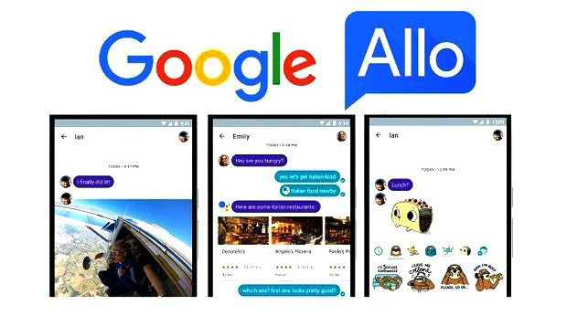 google-allo1