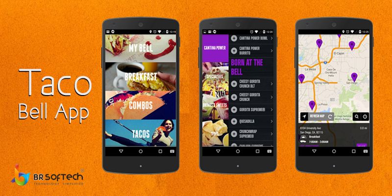 taco-bell-apps