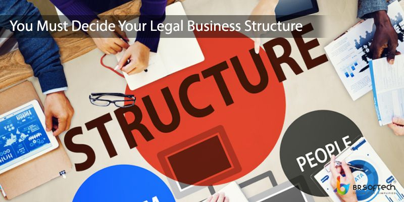 decide-your-legal-business-structure