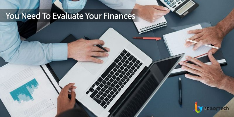 need-to-evaluate-your-finances for your business