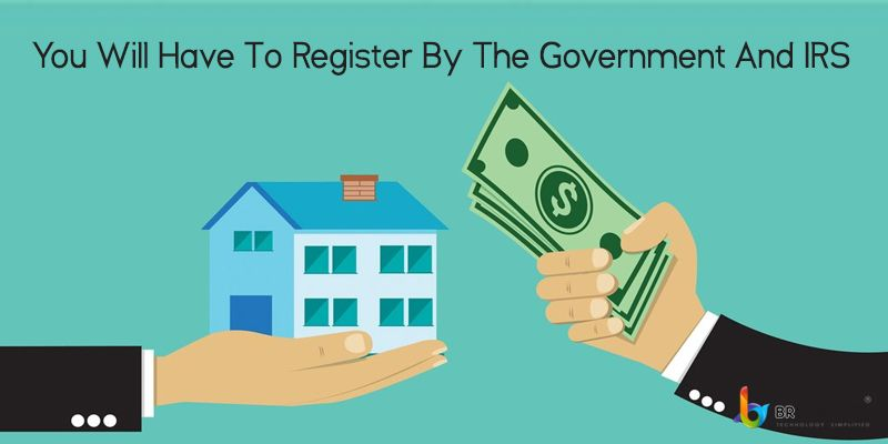 register-by-the-government-and-irs
