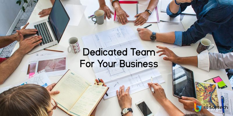 dedicated-team-for-your-business