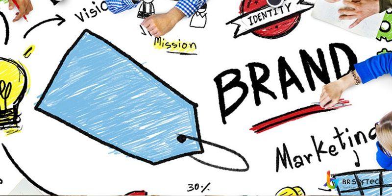 brand-promotion-planning