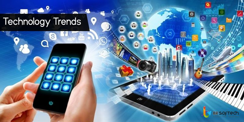 technology-trends2016-17