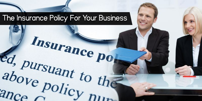 insurance-policy-for-your-business