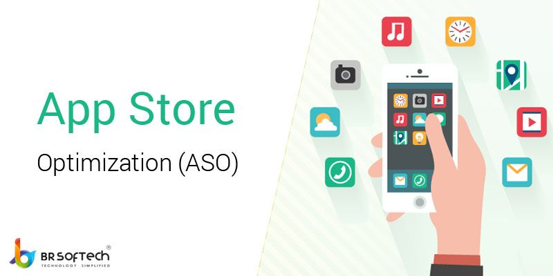 Know About App Store Optimization (ASO)
