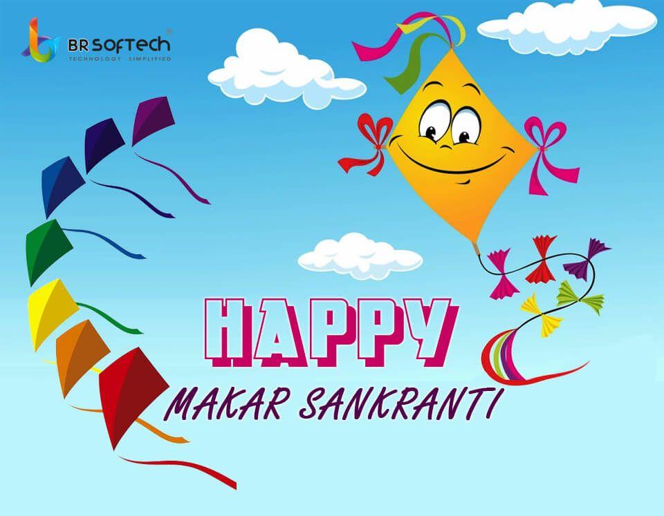 Jaipur Kite Festival 2018- Happy Makar Sankranti
