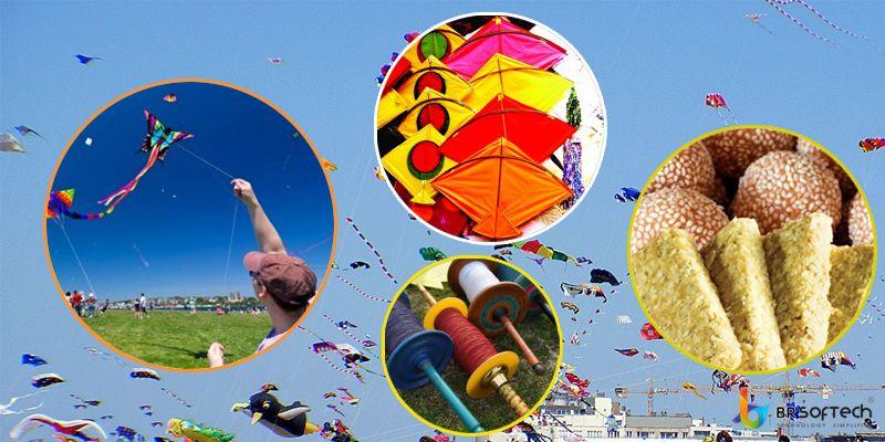 jaipur kite festival 2020