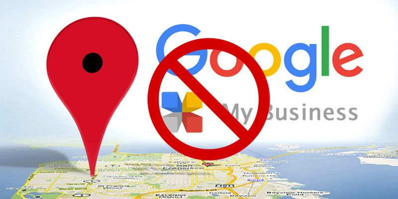 7 Reasons Why Google Suspends Your Local Listings