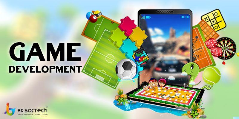India's Top 10 Game Development Agencies