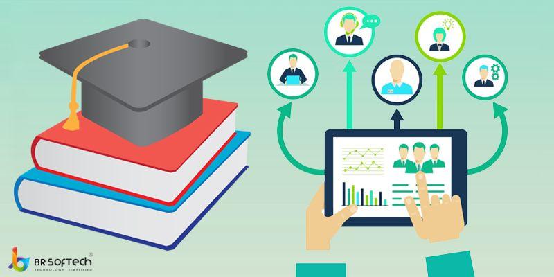 Benefits of School Management Software for the Schools ?