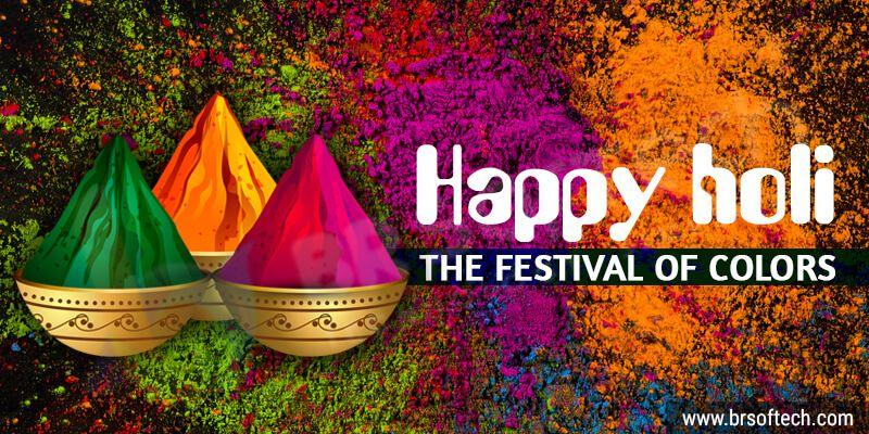 holi-The-Festival-of-Colors
