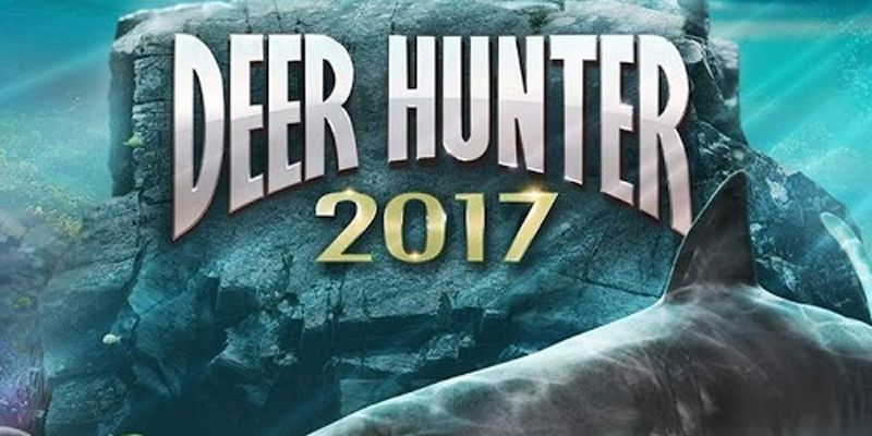DEER HUNTER Game Development