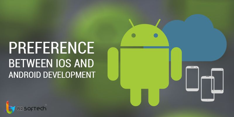 Differences Between iOS and Android App Development