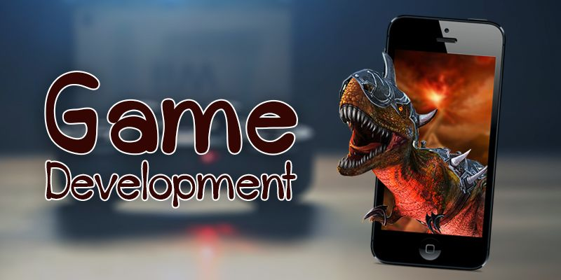 How to Choose Best Mobile Game Development Company in India ?