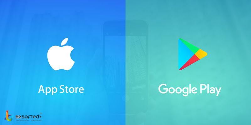 How to Set App Featured in google play and app store ?