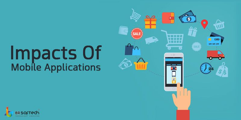 How to Increasing Impacts Of Mobile Applications