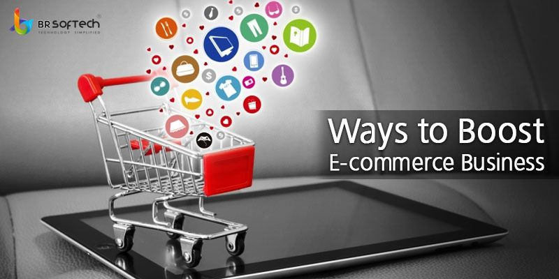 Ways to Boost eCommerce Business in Festive Season