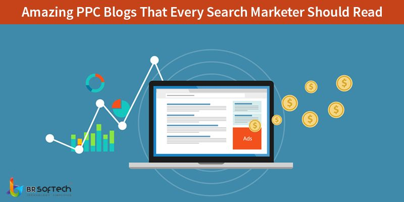 8 Amazing PPC Blogs That Every Search Marketer Should Read