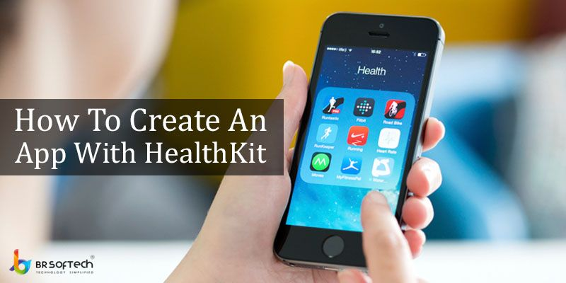 Building a Fitness App Using HealthKit
