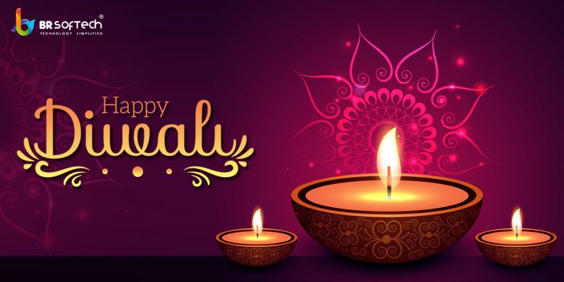 Diwali: What is the festival of lights and how is it celebrated ?