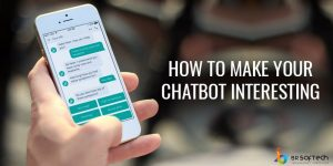 How to Build A Chatbot for Your Business