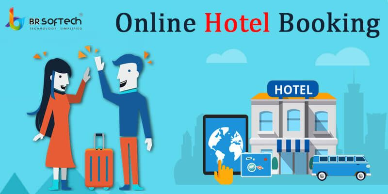How to Start & Run an Online Hotel Booking Business Successfully