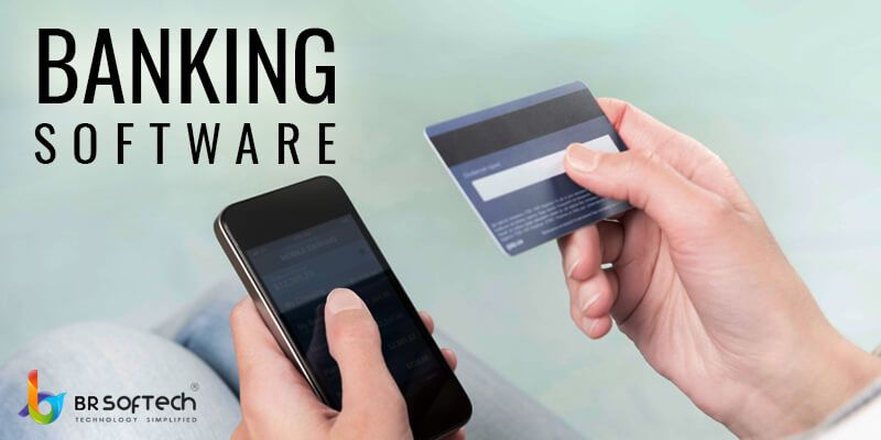 What Are The Features Of Mobile Banking ?