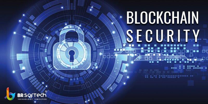 Blockchain Security