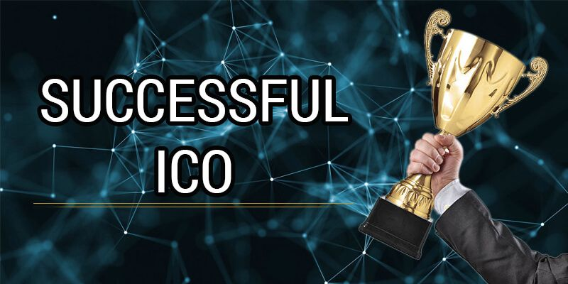 8 Tips to launch a Successful ICO