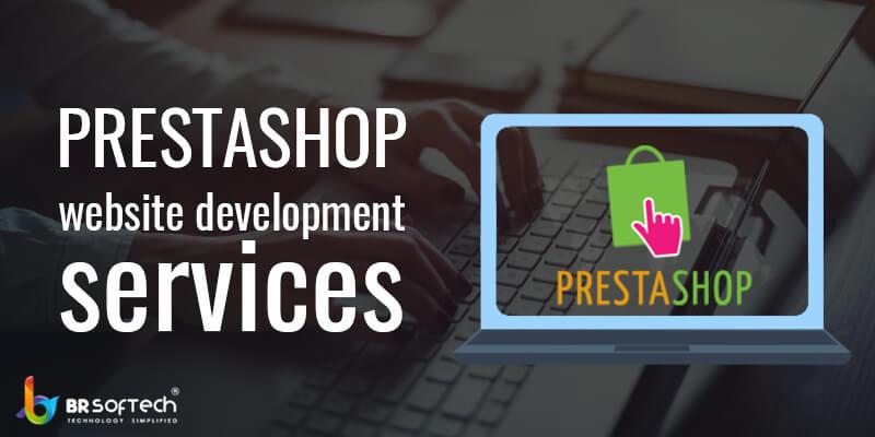 Best Prestashop Web Development Service Provider Company