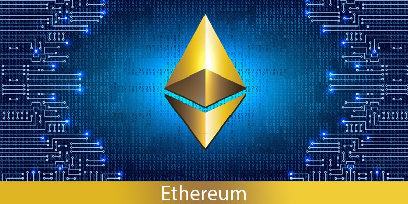 Introduction to Development on Ethereum