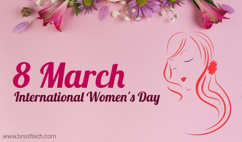 Happy-Women's-Day