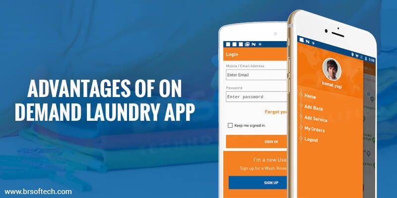 Advantages-of-On-Demand-Laundry-App