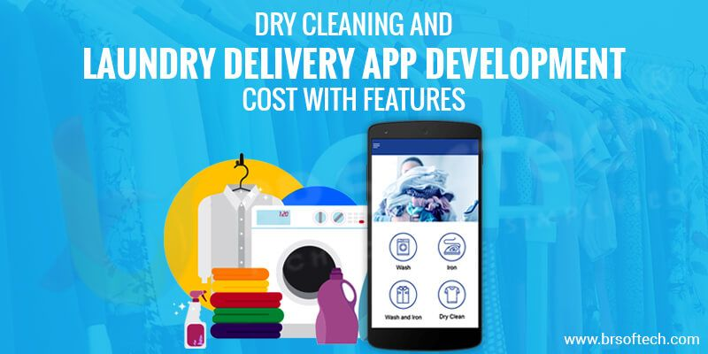 Dry-Cleaning-And-Laundry-Delivery-App-Development-Cost-With-Features