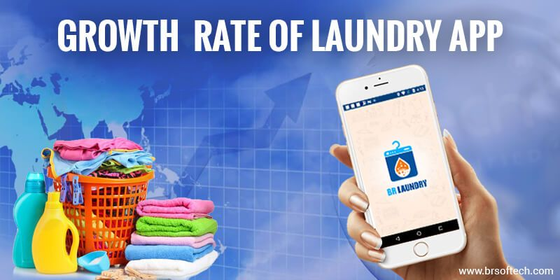 Growth--Rate-of-Laundry-App