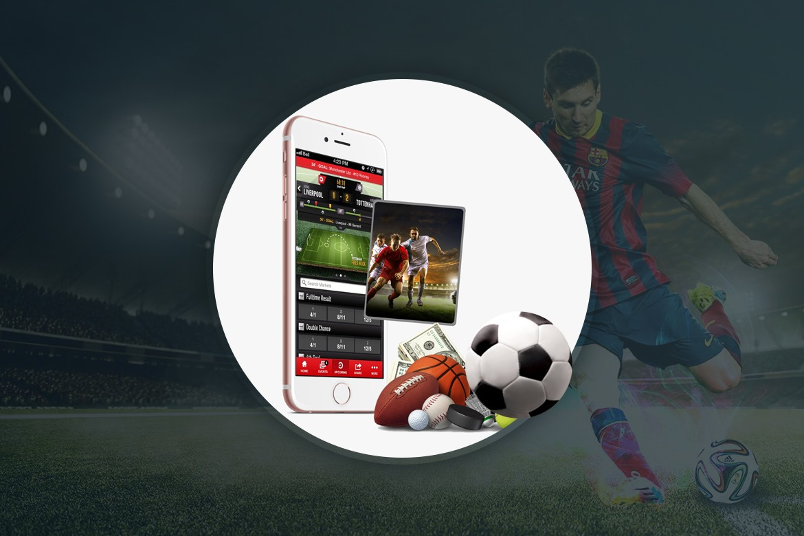 In running betting software sports eric bettinger angiologue paris