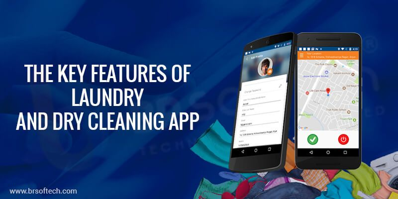 The-Key-Features-of-Laundry-and-Dry-Cleaning-App