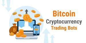 best crypto trading bot 2020