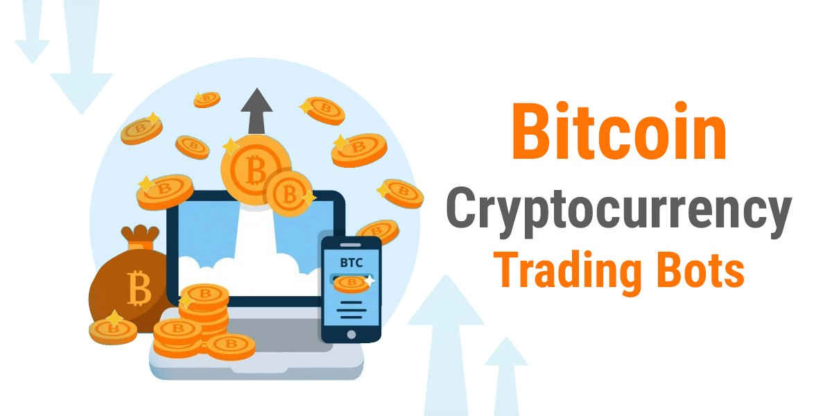 best crypto trading bot 2020