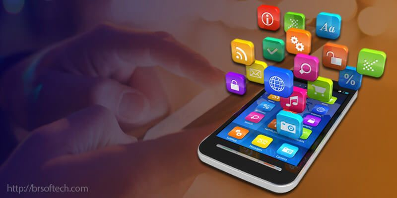 Grow Android App Development Services